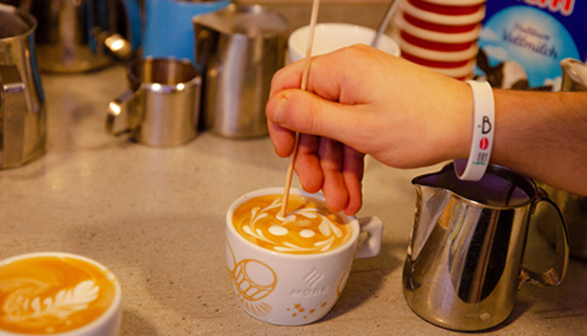 _IBS_Section3_Barista_510x370_211016