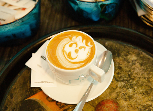 _IBS_Section3_Barista_510x370_211113