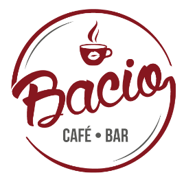 Bacio | Bar & Café