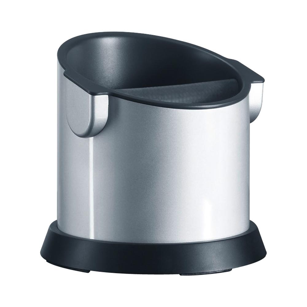 145612 - Tresterbehälter silber