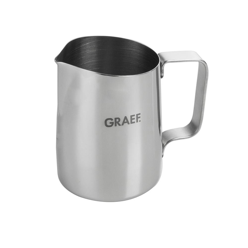 146442_Latte-Art-Milchkännchen-Versare-650ml