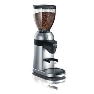 Kaffeemühle CM800
