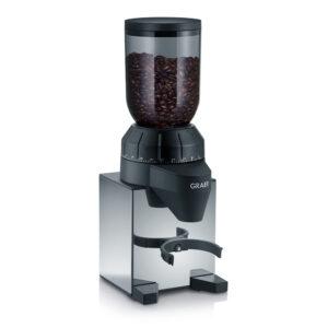 Kaffeemühle CM820