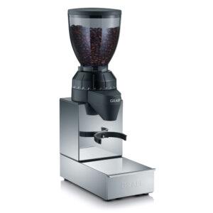Kaffeemühle CM850