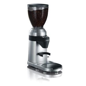 Kaffeemühle CM900